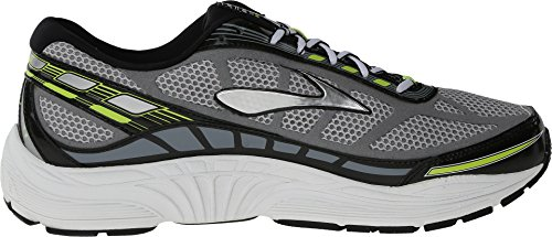 Men's Brooks Dyad 8
