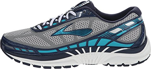 Women's Brooks Dyad 8