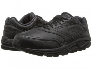 Brooks Addiction Walker for flat feet