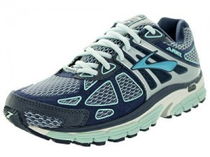Brooks Running Shoes Bunions