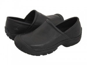 Best Shoes For Restaurant Workers Comfortable Shoe Guide