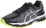 Asics Gel Kayano 22 Best Running Shoes For Overweight Men