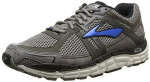 brooks-addiction-12-for-flat-feet