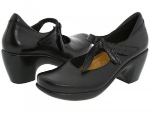 Most Comfortable Dress Shoes for Women | Comfortable Shoe Guide
