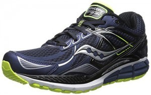Brooks Dyad 8 Neutral Shoe