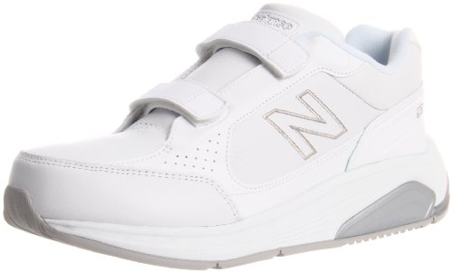 New Balance 928 Women Shoe