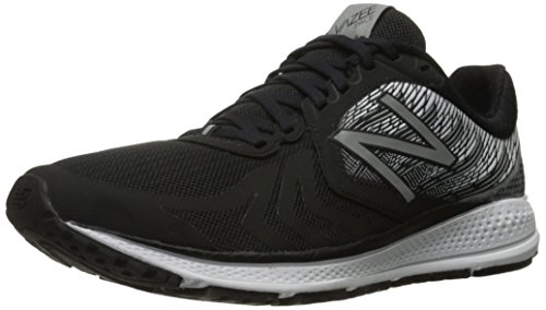 New Balance Vazee Pace V2 Running Shoe