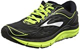 Brooks Transcend Stability Shoes
