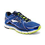 Adrenaline GTS 17 Brooks Running Shoes for Bunions