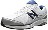 New Balance 847 for supination