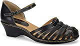 Comfortiva Tatianna Stylish Shoes for Women with Bunions