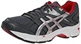 ASICS GEL-190 TR Cross-Training Shoe