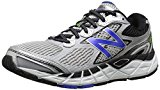 New Balance 840 v3 Best Shoes for Orthotic Inserts