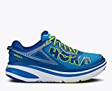 Hoka One One Bondi 4 Running Shoes