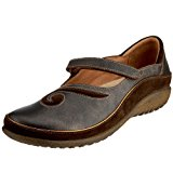 Naot Matai Stylish Shoes for Women with Bunions