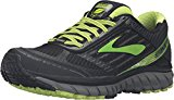 Brooks Ghost 9 GTX Neutral Running Shoes