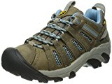 Keen Voyageur Hiking Shoes