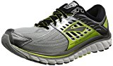 Brooks Glycerin Best Shoes for Underpronation with High Arches