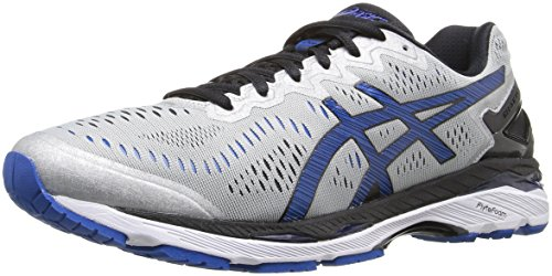 ASICS Kayano 23 for Men