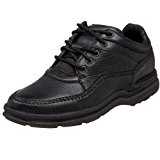 Rockport Women's World Tour Classic Walking Shoe