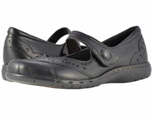 quality design 3792b 42c6e Cobb Hill offers a wide array of women s shoes with a classic design,  combining style with comfort perfectly. Therefore, one of the selections  for our ...