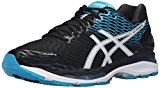 Best Asics Shoes For Supination Comfortable Shoe Guide