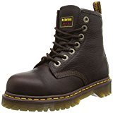 Dr. Martens Work 7B10 ST 7 Eye Boot