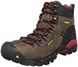 Keen Utility Pittsburgh Work Boot