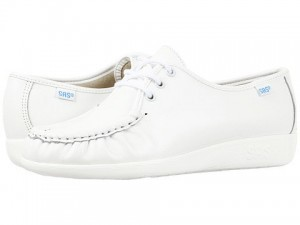SAS Siesta Sneakers for Nurses