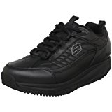 Skechers for Work Men's 76848 Shape Ups XW Athletic Shoe
