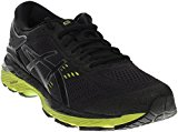 Asics Gel Kayano 24 Stability Running Shoe