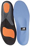 New Balance Motion Control Insole