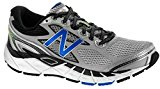 New Balance 840v3 running shoe