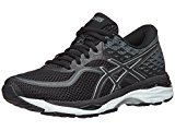 Best Shoes For Underpronation And Over Weight